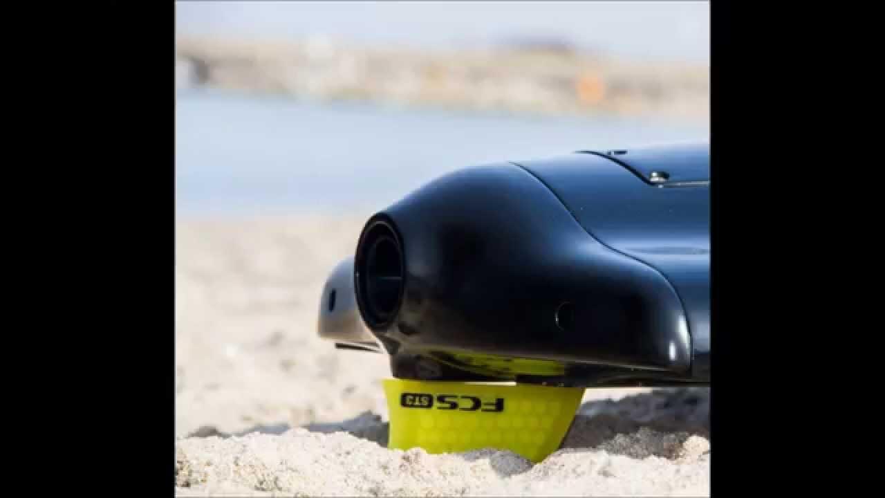 Surf del futuro a idrogetto la tavola da surf a propulsione info 338 6440072 simone fiaschi - Tavola da surf a motore ...