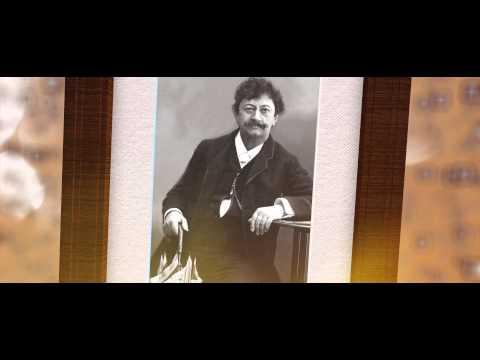 Velikani naše poezije: Laza Kostić
