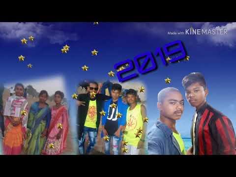 Nagpuri Video Chhote Lal Ke Gana 2019
