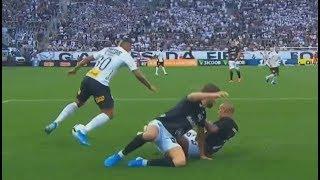 Crazy Humiliating Skills 2019 - 2020