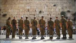 Video   Đất Nước Do Thái   Dat Nuoc Do Thai