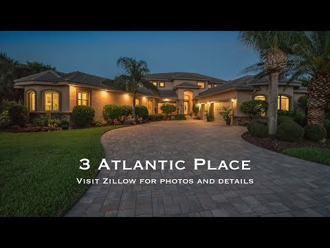 Atlantic Place | Real Estate Video | Zillow FSBO