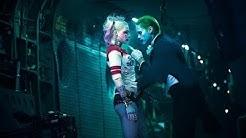 Harley Quinn und ihre schwierige Beziehung zum Joker