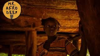 Oumou sangare - djama kaissoumou (khemir remix)