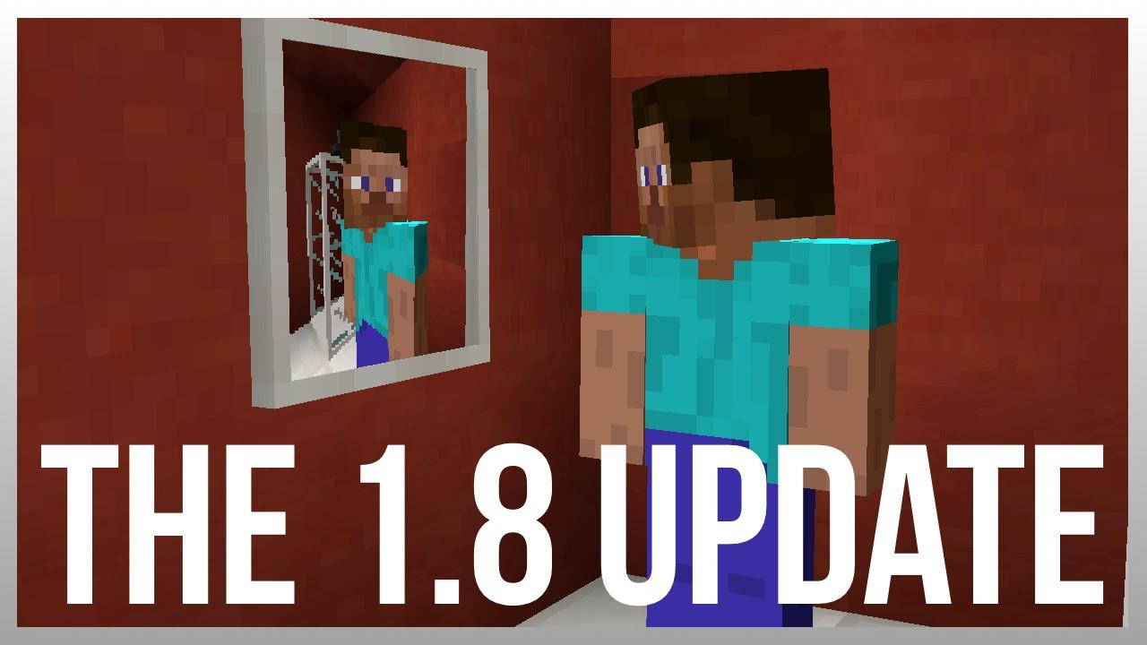 MrCrayfishs Furniture Mod Showcase The 18 Update YouTube