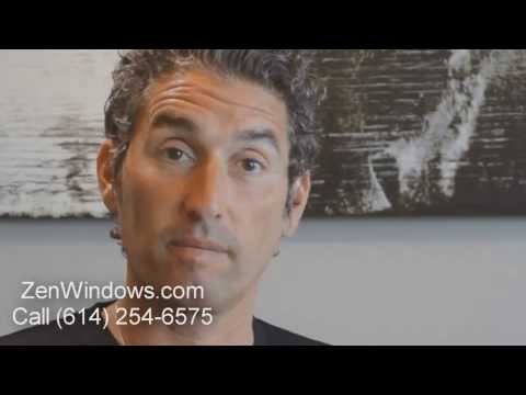 replacement-casement-windows-columbus-oh-|-(614)-254-6575-|-window-replacements