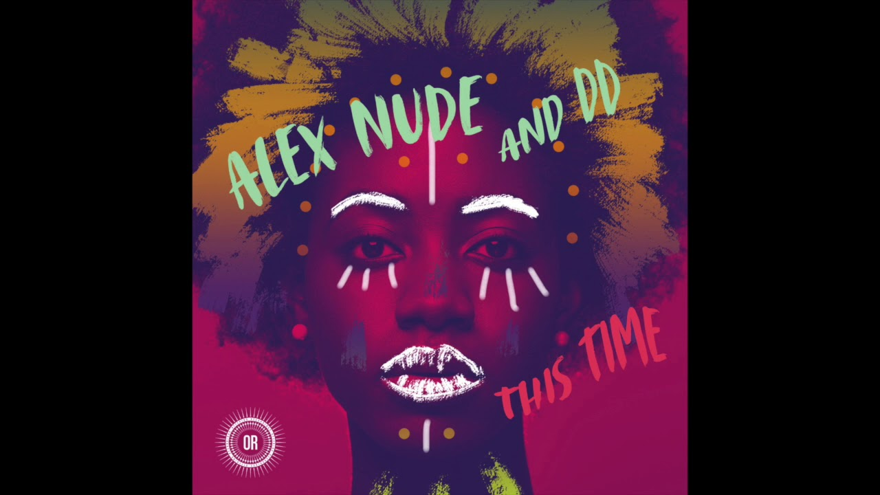 Alex Nude - This Time feat. DD (Djeff Remix) - YouTube
