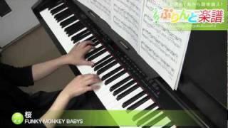 使用した楽譜はコチラ http://www.print-gakufu.com/score/detail/68712...