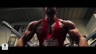 Скачать Bodybuilding Motivation We Bout To Turn It Up