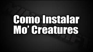 CREATURE TÉLÉCHARGER 1.8 MO