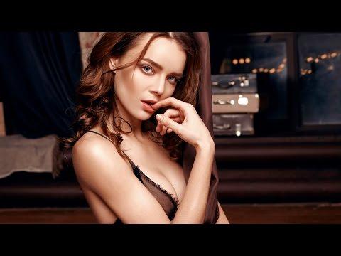 Национальный конкурс Мисс Россия