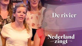 Nederland Zingt: De rivier