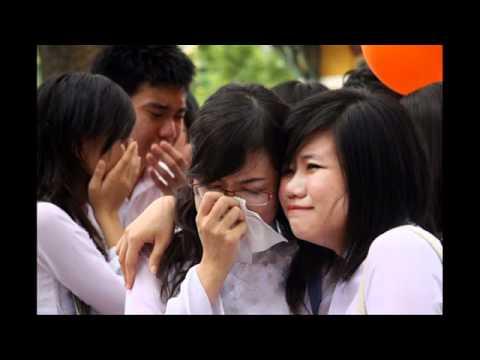 Tam biet  Quang Vinh alpha