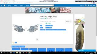 Fixlenmeden:d at the bottom of the Link Made Roblox Robux Trick
