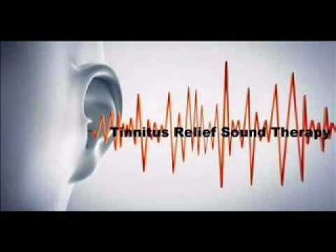 9-hours-extremely-powerful-tinnitus-sound-therapy-|-ringing-in-ears-cure-|-tinnitus-masking-sounds
