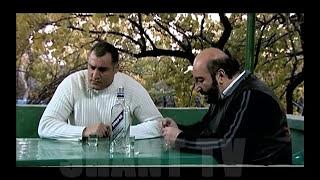 Vorogayt - Որոգայթ - 1 season - 43 series 2017 Video