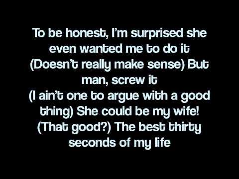 Lyrics to i just had sex pics 47