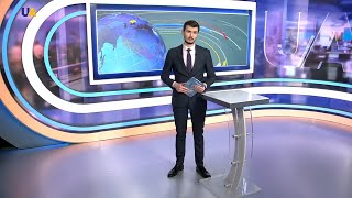 Iegor Kravchenko: Final Broadcast on UATV
