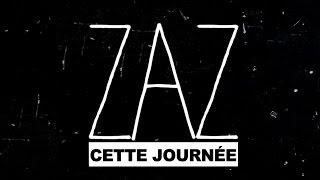 ZAZ- Cette journée subtitulada español
