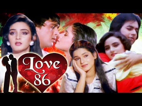 love-86-full-movie-|-govinda-hindi-romantic-movie-|-neelam-hindi-movie-|-bollywood-romantic-movie