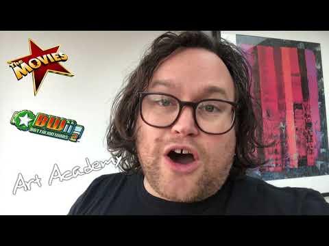 GDC 2018 Flash Forward: Producer Bootcamp: Production Tales: Managing Up, Managing Down