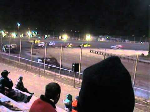Rio Grande Speedway Nationals 11/30/06 35