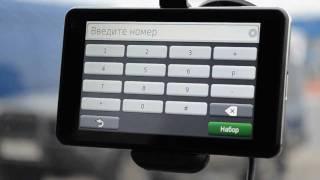 видео Купить Garmin Nuvi 3490LT Россия . навигатор для машины Garmin Nuvi 3490LT Россия по лучшей цене 9990 руб.