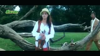 Video Aao Tumhe Ek Nayi Baat   Sur 2002 360p download MP3, 3GP, MP4, WEBM, AVI, FLV Agustus 2018