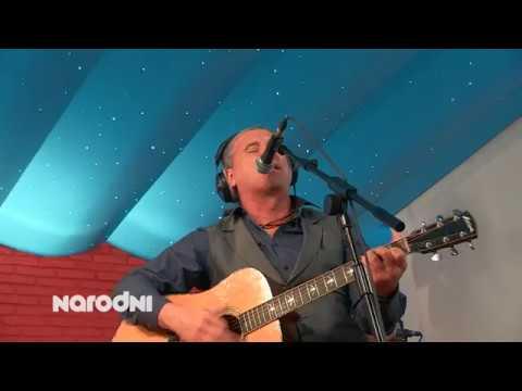 Goran Karan - Balkan [Narodni Living Room Acoustic]