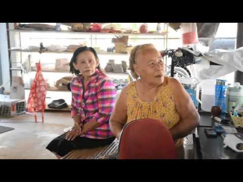 atv191 แอ๋ข่าวภัยรัฐ ทีวี24 ชม.จันทบุรี ภาพวงจรปิดมัดสองผัวเมียฉกเงินแม่เฒ่าเฝ้าร้านค้า