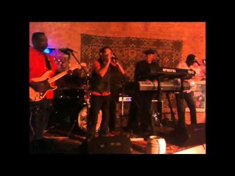 Fatback & Groove Band