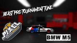 Pixel Car Racer Tune 免费在线视频最佳电影电视节目 Viveos Net