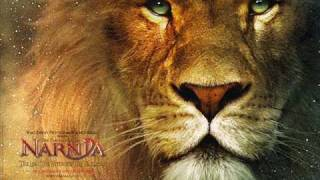 the best soundtrack 10 the chronicles of narnia the lion the witch and the wardrobe