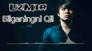 UzMir - Bilganingni Qil Resimi