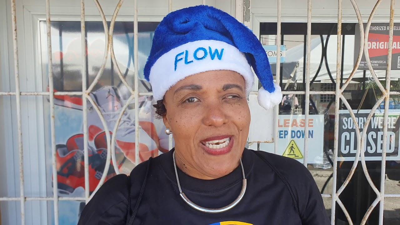 Christmas Greetings 64