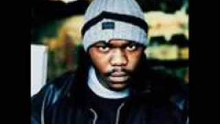 Watch Beanie Sigel Beanie Mack Bitch video