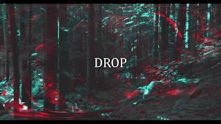 Living in False Eyes - Drop Dead (Lyric Video)