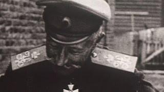 В Военно-историческом обществе вспоминают генерала Брусилова