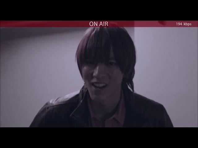Ao Oni Ver 2 0 Full Movie Youtube