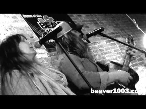 Chris Stapleton | What Are You Listening To | Beaver 100.3 Songwriter Showcase