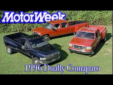 1996-dually-pickup-shootout-|-retro-review