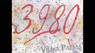 Sindrome de amor (3980) Vilma Palma e Vampiros