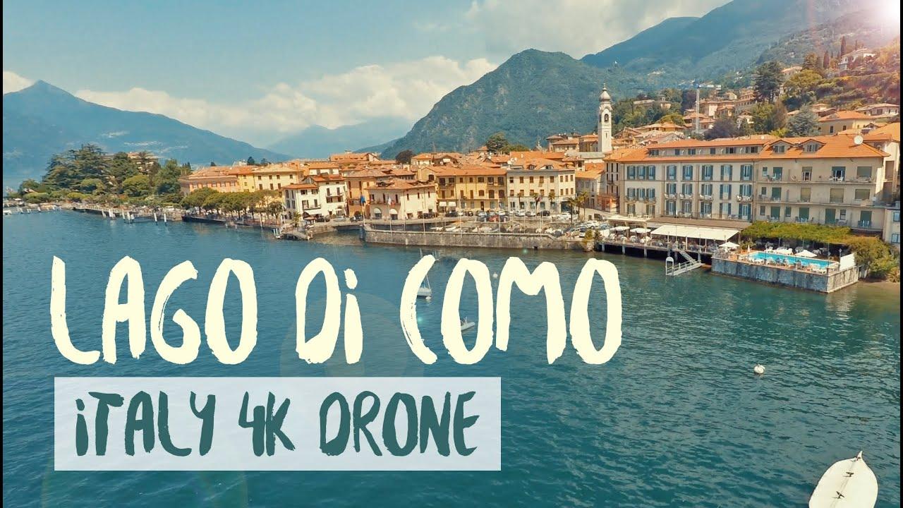 Terme Como (CO)
