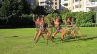 SAEA BANYANA Promo Video