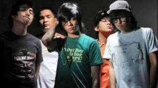 Chicosci 4 MVs (Soundtrack CVSC)