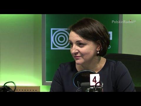 Magdalena Gawin: Polska jest wzorem dla standardów UNESCO