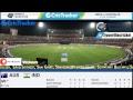 IND v AUS 1st ODI Hyderabad
