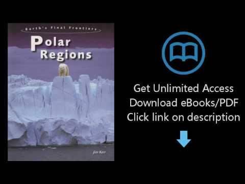 Download Polar Regions (Earth
