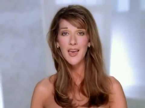 Download Céline Dion - I'm Your Angel ft. R. Kelly