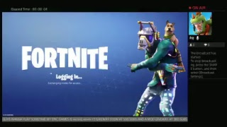GIVEWAY AT 500 SUBS ROAD TO 1K SUBSCRIBERSMD MEILLEUR JOUEUR PS4 OUT FORTNITE BATAILLE ROYALE